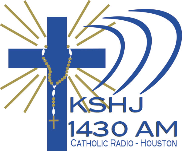 Guadalupe Radio Network now on the air in Houston