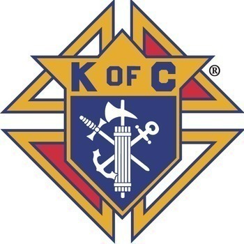 <font color=#8A0886>KofC: 40 Cans for Lent – Food Drive</font>