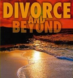 Divorce and Beyond Ministry