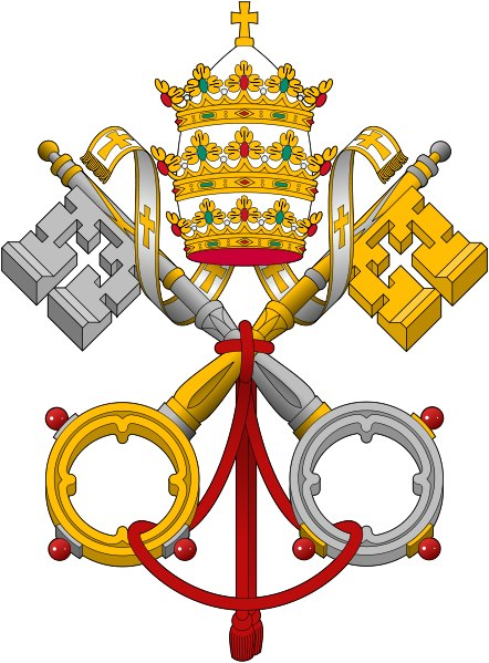 <font color=#2B60DE>The Vatican Watch - The Latest News from Rome<br></font>