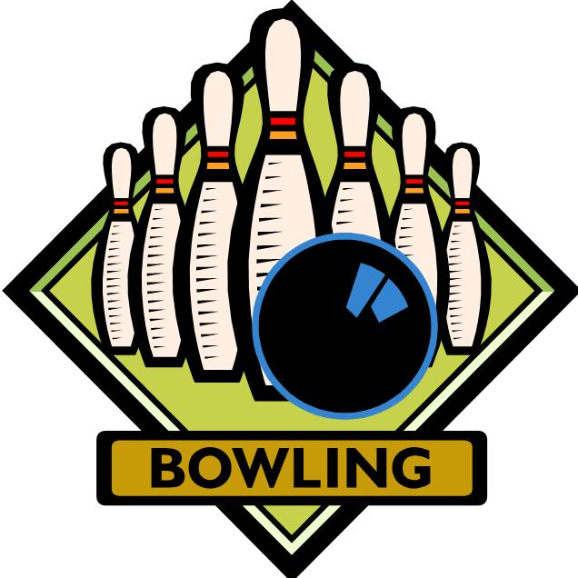 Youth Ministry Bowling Night