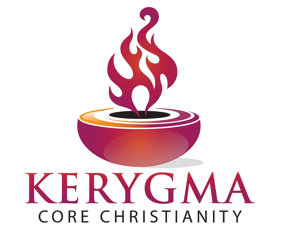 KERYGMA Retreat for Teens
