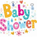 Women of Sacred Heart Annual Baby Shower and Luncheon - March 12