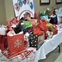 Gift donations for long-term care facility residents - click here for details