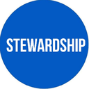 A NOTE FROM STEWARDSHIP