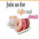 Coffee & Donuts Will Resume September 12