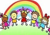 Nursery Assistant Positions Available