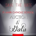 St. Mark Auction & Gala