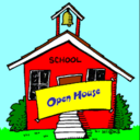 2018 Open Houses & Play Days
