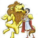 Spring Musical: Androcles and the Lion