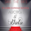 31st Annual Gala & Auction