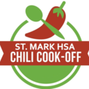 1st Annual HSA Chili Cook-Off
