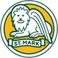 St. Mark Catholic School