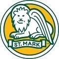 """Welcome Home to St. Mark"" Video"