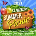 St. Gregory Picnic