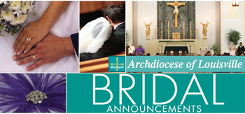 The Record- Free Bridal Announcements
