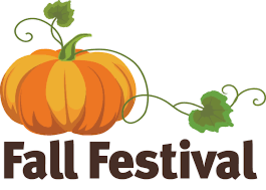 St. Gregory Fall Festival