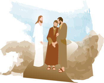 On the Road to Emmaus - A Day of Reflection