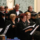 Sun., 12.11 - The Sounds of the Season Benefit Concert