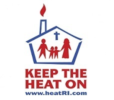 Keep the Heat On Campaign Kicks-Off 16th Season