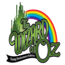 "St. Pius V School Drama Club's ""The Wizard of Oz"""