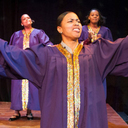 "Mixed Magic Theater's ""Revival Day"" Gospel Fest! (family friendly event!)"