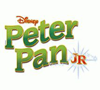 St. Pius V School Drama Club Presents Peter Pan, Jr.