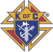 Knights of Columbus State Council Meeting