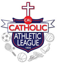 Catholic Athletic League Coaches Meeting