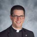 Fr. Anthony Strouse