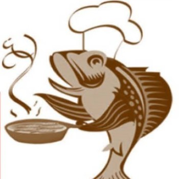 CommUnity Hands Fish Fry Fundraiser