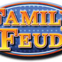 Virtual SAS Family Feud