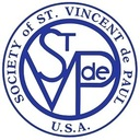 St. Vincent de Paul Food Drive
