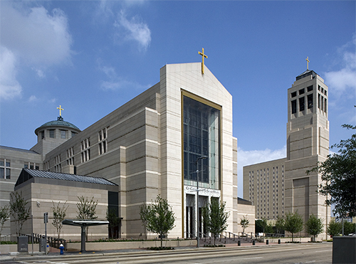 Statement of the Archdiocese