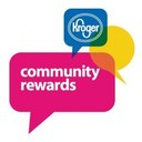 August is Kroger Community Rewards Re-enrollment Month