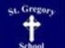 St. Gregory School