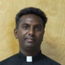 Installation Ceremony for Father Sibichan - 9am Mass, Sun., Nov. 3