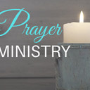 Prayer Ministry of the Friends of Mercy