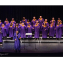New Date -The People's Gospel Choir of Montreal - Sun., Feb. 2, 2020 at 6:30 p.m.