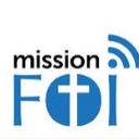 Message of His Holiness Pope Francis for World Mission Day