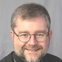 Appointment of Montreal Auxiliary Bishop Thomas Dowd as Bishop of the Diocese of Sault Ste. Marie