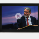 """Join Scott Hahn for an online event on April 4: """"Hope for Hard Times."""""""