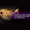 NEW RESOURCE PAGE DEDICATED TO THE SEASON OF LENT
