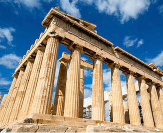 LATIN AND ANCIENT GREEK COURSES: JANUARY 2018
