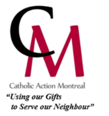 Catholic Action Montreal for Le Pont, a home for asylum seekers