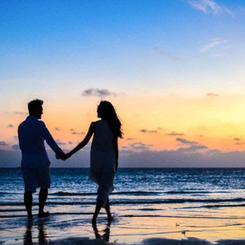 THE MARRIAGE COURSE - Make your marriagethe best it could be - Starting October 16