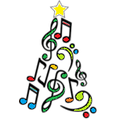 ♫ MUSIC OF THE SEASON ♪