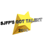 St. John Fisher Parish Has Got Talent! - Saturday, April 6