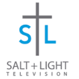 Salt + Light TV free preview