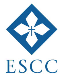 ENGLISH SPEAKING CATHOLIC COUNCIL: ANNUAL GENERAL MEETING